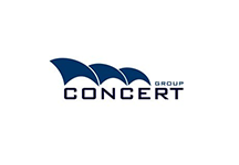 Concert Phone Support