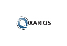 Xarios Phone Support