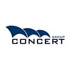Concert Group
