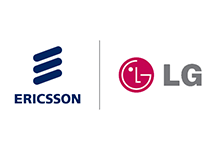 Ericsson, LG Phone Systems