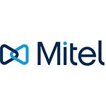 Mitel and Inter-Tel