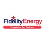 Fidelity Energy