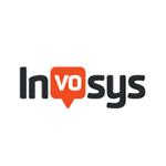 InVoSys