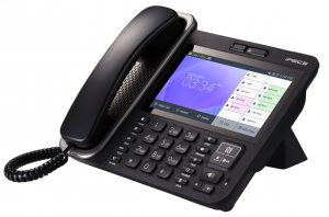 Cloud VOIP Phone