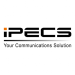 iPECS Cloud User Guides